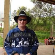 johnkelvin124's profile photo