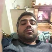 pedrom166870's profile photo
