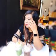 nooda017's profile photo