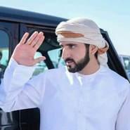 fazzabinf's profile photo