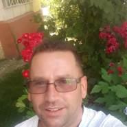 sebastiang157699's profile photo