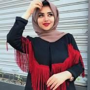ammaryasserl's profile photo