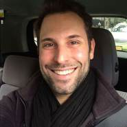 ianj145's profile photo