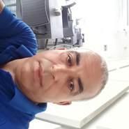 mqdamem's profile photo