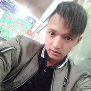 upida47's profile photo
