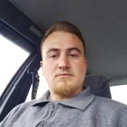 zaferu28689's profile photo