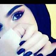 amira19878's profile photo
