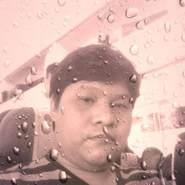 Alone1974's profile photo