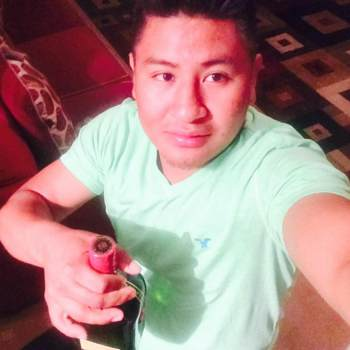 ivanv51_Washington_Single_Male
