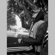 zakariab130's profile photo