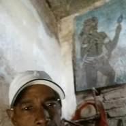 arielv178's profile photo