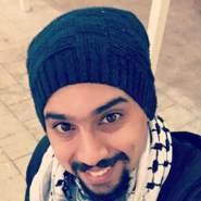 ibarahemk's profile photo