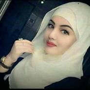 qqwweerrh's profile photo