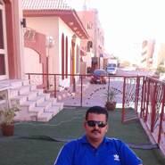mhmd174883's profile photo