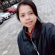 aniyahf's profile photo