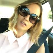 veroniquedelaure's profile photo