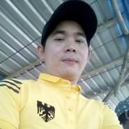 VanGjaKhang's profile photo