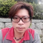user_bdwgt98237's profile photo