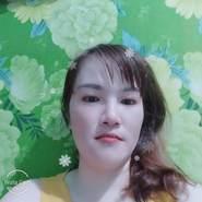 doil946's profile photo