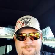 john169912's profile photo