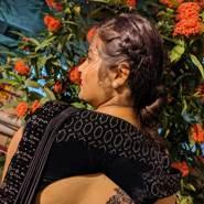 isheeta's profile photo