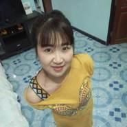 user_tkpmc59's profile photo