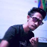 nanas839510's profile photo