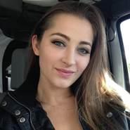 mariamis70461's profile photo