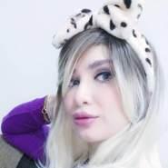amira229614's profile photo