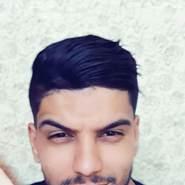 siido_'s profile photo