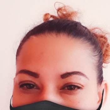 alexa504755_San Juan_Single_Female