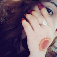 naaz01's profile photo