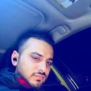 adam660475's profile photo