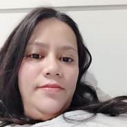 fia024143's profile photo