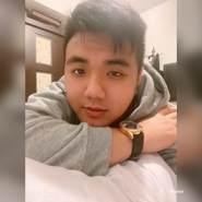 yangm283's profile photo