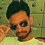 maheshv67328's profile photo