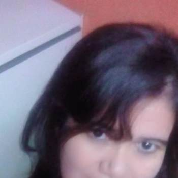 odilaarevalos237758_Central_Single_Female