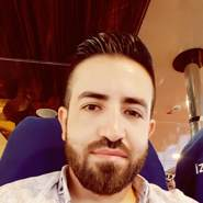 mhdy523's profile photo