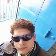 frankj277961's profile photo