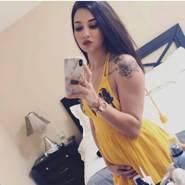 tylerlisa078's profile photo