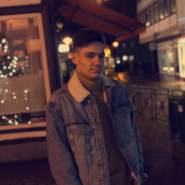 alexd7637's profile photo