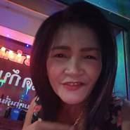 userursv60973's profile photo