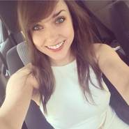 danielles106157's profile photo