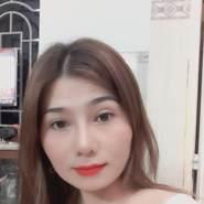 duyenl135074's profile photo