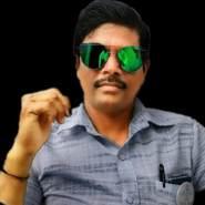 satyanaraynm's profile photo