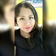 lilianam235290's profile photo