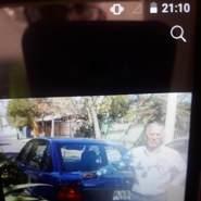 carlosp553201's profile photo