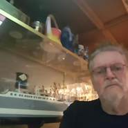 jamesb92554's profile photo