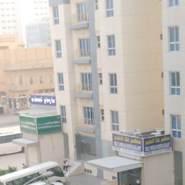 bijatj132051's profile photo
