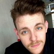 calebtxt's profile photo